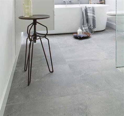 wandtegels badkamer belgie 25 beste idee 235 n over badkamer vloertegels op pinterest