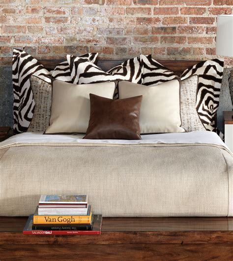 barclay butera bedding barclay butera luxury bedding by eastern accents velvet