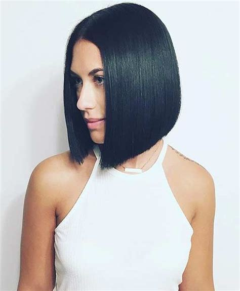 inverted bob hair on instagram 41 best inverted bob hairstyles page 4 of 4 stayglam