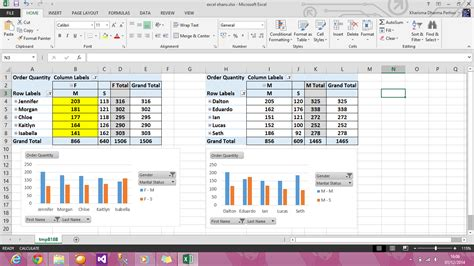 Portofolio Dgn Excel berkas umc customer portfolio management cpm