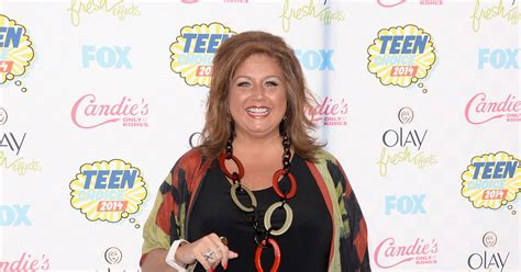 abby lee millers arraignment on nov 5 indicted for abby lee millers arraignment on nov 5 indicted for dance