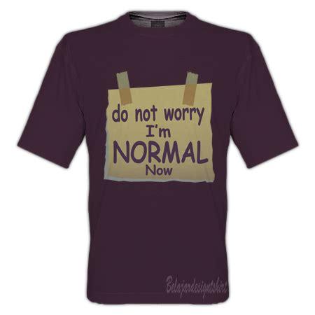 Tshirt Kaos Note koleksi psd desain kaos note notice t shirt design