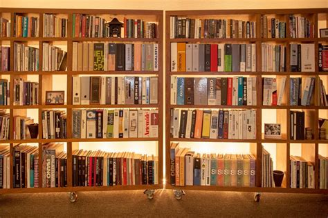 book storage room 21 beautiful bookcases and creative book storage ideas hgtv
