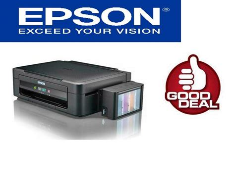 Printer Epson L220 Malaysia epson l220 all in one printer end 6 25 2018 4 15 pm myt