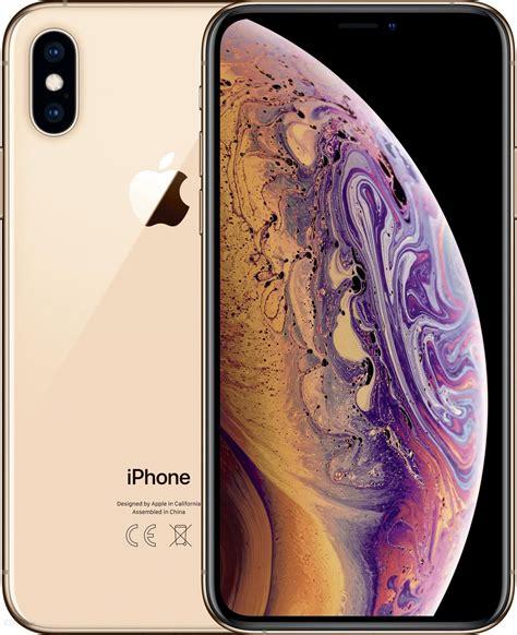 apple iphone xs 256gb złoty ceny i opinie na ceneo pl