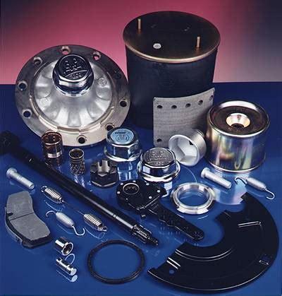Variasi Mobil Variasi Engine Bay distributor spare part sepeda motor