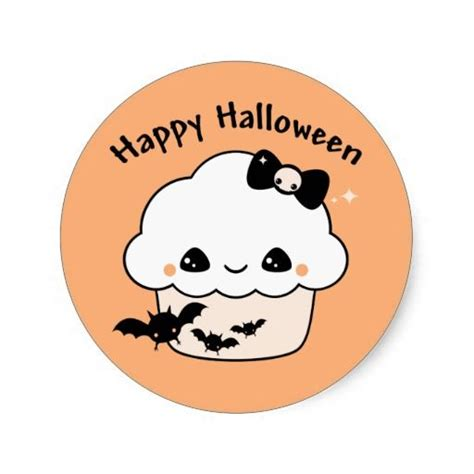 imágenes de halloween kawaii 20 best kawaii halloween images on pinterest kawaii