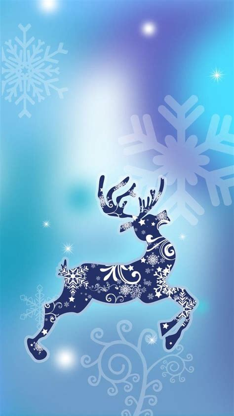 christmas wallpapers ios 11 25 unique wallpaper hd ideas on wallpaper phone