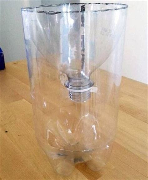 membuat nutrisi hidroponik dari bahan alami cara membuat tanaman hidroponik dari botol aqua bekas