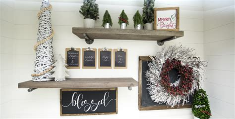 diy printable home decor diy christmas decor free printables grace in my space