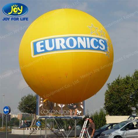 air balloon l for sale helium advertising balloons for sale buy helium