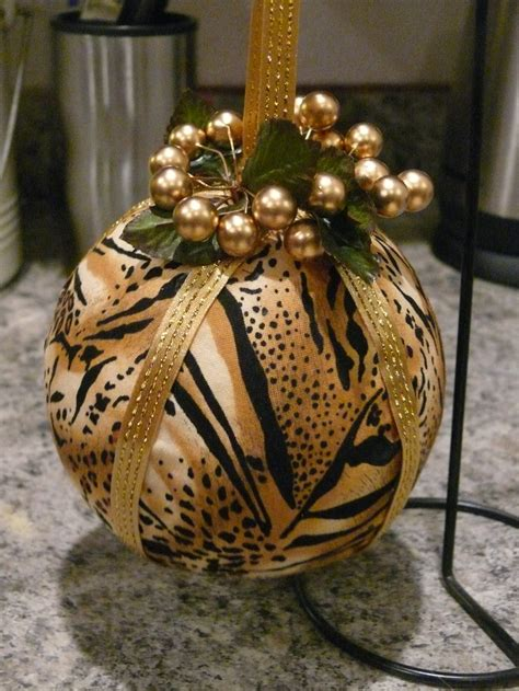 fabric covered styrofoam ball ornaments 1000 images about fabric covered styrofoam balls on diy ornaments florists and