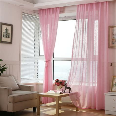 pink living room curtains pink living room curtains living room curtain designs
