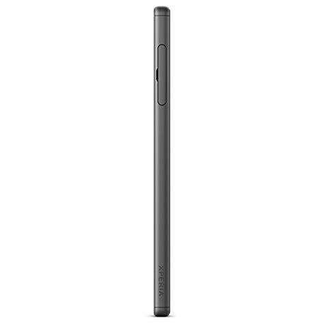 Kamera Sony Z Lte sony xperia z5 e6653 android smartphone handy ohne vertrag 23mp kamera lte wow ebay