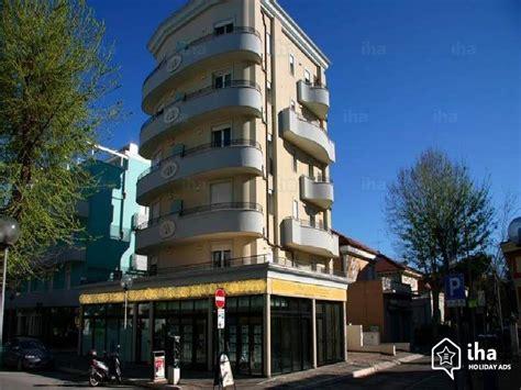 appartamenti cattolica affitto vacanze appartamento in affitto a cattolica iha 10848