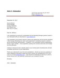 how to address cover letter to recruiter ideas collection address cover letter to recruiter or