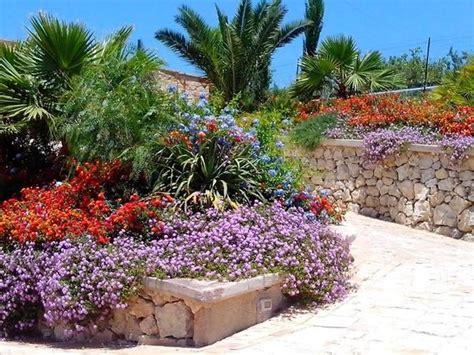 agriturismo co dei fiori agriturismo la locanda dei fiori bompensiere איטליה