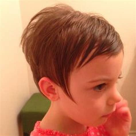 hair cut for pixie haircut for girls