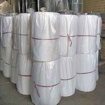 tear away stabilizer wholesale china manufacturer supplier tear away stabilizer wholesale china manufacturer supplier