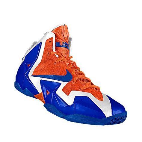gator basketball shoes florida gators basketball shoes 28 images florida