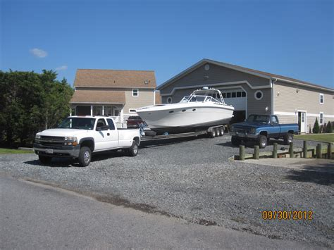 civic towing boat what is your mpg while towing the boat the hull truth