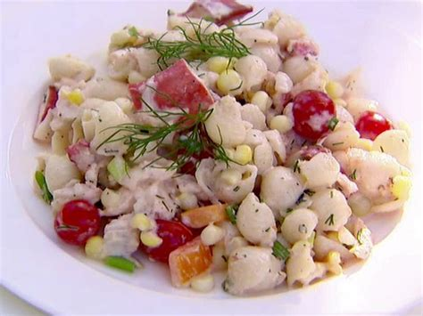 barefoot contessa pasta recipes 25 best ideas about lobster salad on pinterest lobster