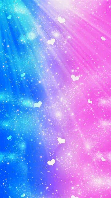 glitter wallpaper sheffield 25 b 228 sta blue glitter wallpaper id 233 erna p 229 pinterest