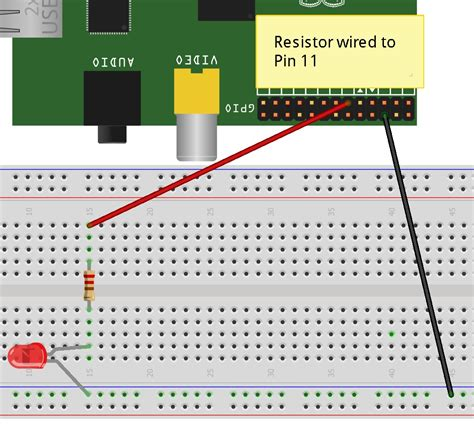 raspberry pi gpio diode raspberry pi 2 gpio diode 28 images how to use soft pwm in rpi gpio 0 5 2a pt 2 led dimming