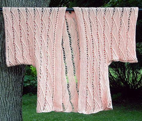 free knitting pattern newborn kimono free newborn kimono knitting pattern very simple free