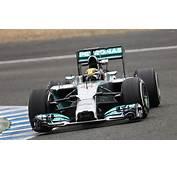 Mercedes AMG Petronas 2 Wallpaper  Car Wallpapers 30011