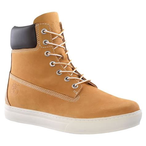 wheat timberland boots timberland earthkeepers newmarket 6in cupsole wheat mens