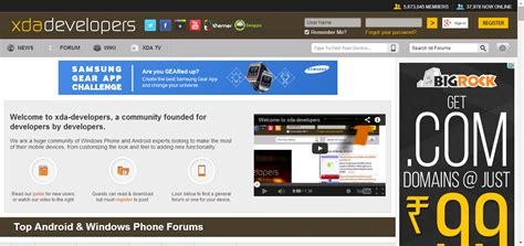 android developer forum top android forums for users and developers the sunday coder