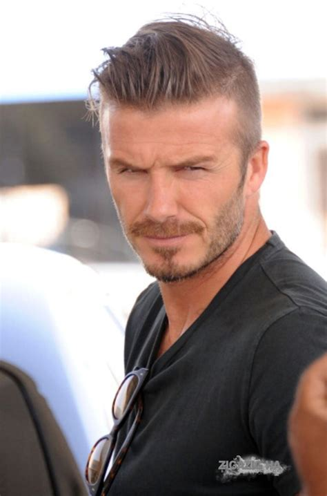 hairstyles for big men 20 best mens short hairstyles 2012 2013 mens