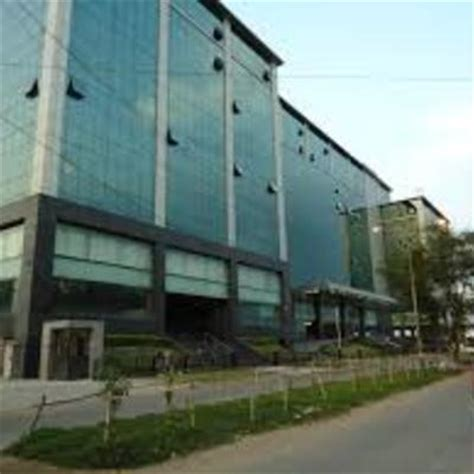 Iem Kolkata Mba Reviews by The Best 4 Years Of My Institute Of Engineering And