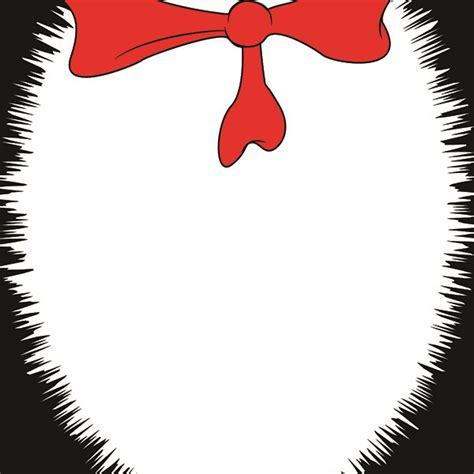 dr seuss border clipartion com