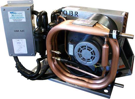 aqua marine supply boat lift motor aqua marine supply wiring diagram 33 wiring diagram