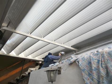 toldos de aluminio toldos de aluminio en villa ballester tel 233 fono y m 225 s info
