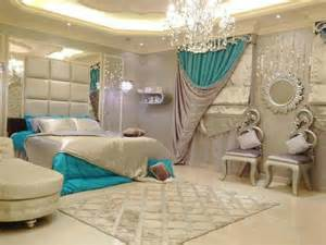 pictures of fancy bedrooms i fancy bedrooms home decor master
