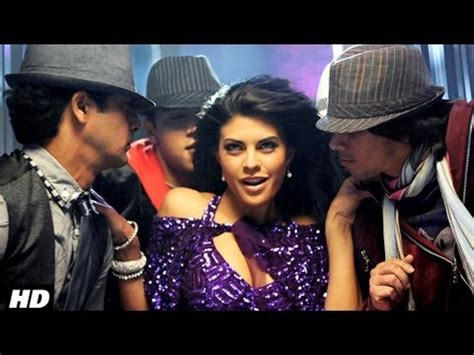 film mika full movie download aapka kya hoga janabe ali dhanno housefull full song