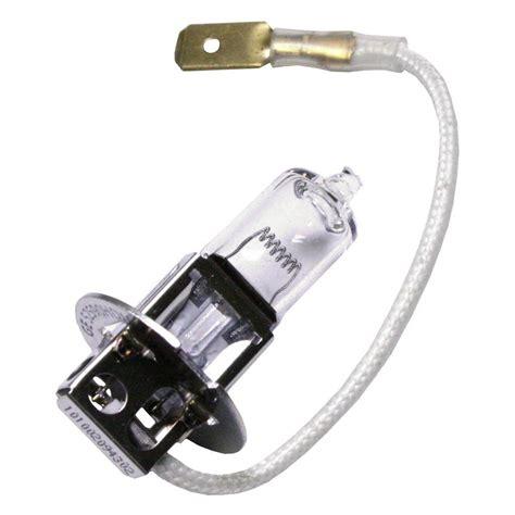 ge 23428 52590hd h3 65 miniature automotive light bulb
