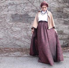 Cape Maxi Maroon By Lsjkt 1000 ideas about maroon skirt on skirts