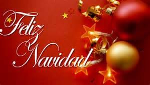 imagen feliz navidad para felicitar un feliz navidad a los familiares 38 im 225 genes y frases con las que felicitar la navidad a