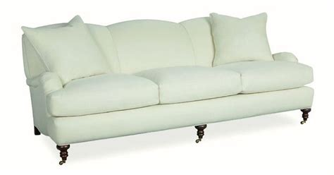 what is the best couch to buy the best sofa to buy laurel bern s 1 pick decorating