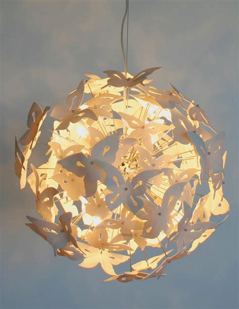 Buy Boatswain Lighting Butterfly Chandelier At Bright On Butterfly Chandeliers