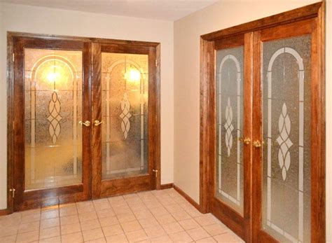 12 Best Images About In Real Life On Pinterest Cherries Feather River Interior Doors