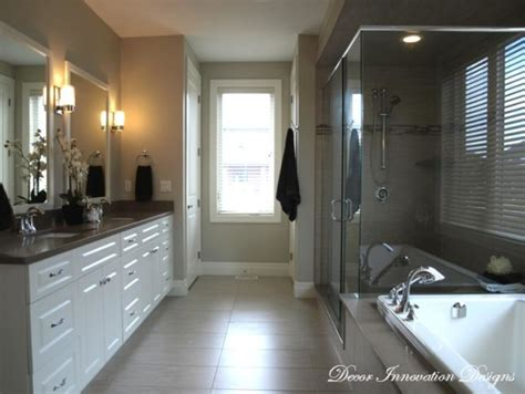 timeless bathroom ideas information about rate my space questions for hgtv com