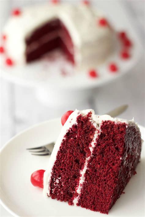 is velvet cake chocolate cake with food coloring vegan velvet cake loving it vegan