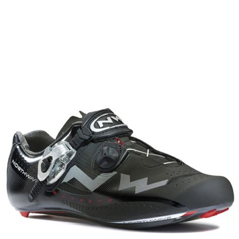 northwave road bike shoes northwave tech sbs road cycling shoes probikekit