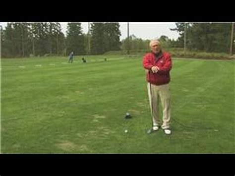 how to determine golf swing speed golfing tips how to measure golf swing speed youtube