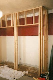 adding a closet to a small bedroom doors interior doors and interiors on
